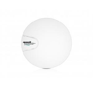 ACCESS POINT 300MBPS (WL-ICNAP48-052)
