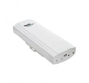 ACCESS POINT 5GHZ 900MBPS (WL-CPE5G24-064) OUTDOOR