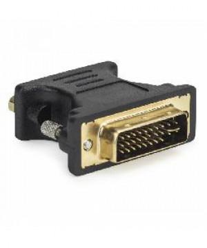 ADATTATORE DVI-VGA (ADU93)