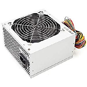 ALIMENTATORE 1050WATT FAN (PSU-1050-SIL)