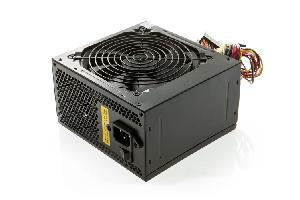 ALIMENTATORE ENERGY K-SERIES 650 WATT BULK (ITPS650K-BULK)