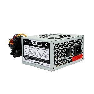 ALIMENTATORE GS-600M 600 WATT MICRO ATX