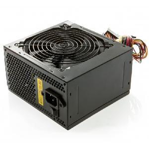 ALIMENTATORE PC 800W (HPSU800B) RICONDIZIONATO