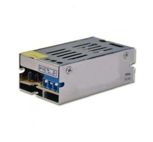 ALIMENTATORE SWITCHING STABILIZZATO 12V 18W (VS-YGY-121518)