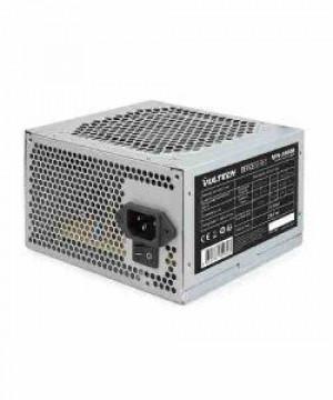 ALIMENTATORE VPS-A500B 250 WATT