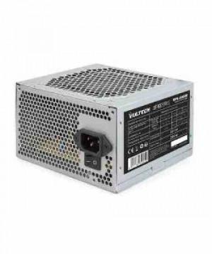 ALIMENTATORE VPS-M500R 250 WATT