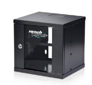 ARMADIO RACK 10 A PARETE 6U 325X300 (AR-633WB)