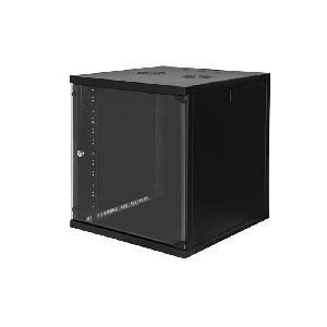 ARMADIO RACK A PARETE 12U 620X540X600 (LK1912U66N)