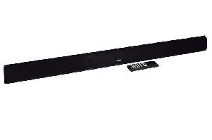 BARRA AMPLIFICATA SOUNDBAR 95 100W