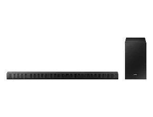 BARRA AMPLIFICATA SOUNDBAR HW-R550EN 2.1 320W