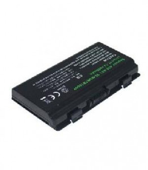 BATTERIA PER NOTEBOOK ASUS X51