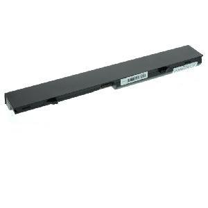 BATTERIA PER NOTEBOOK HP (805030D)