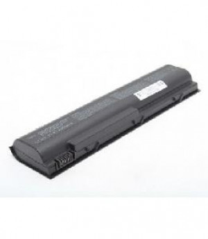 BATTERIA PER NOTEBOOK HP DV1000 HSTNN-DB10 (NBT018)