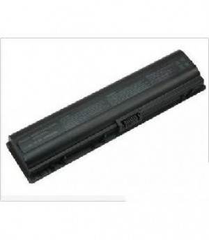 BATTERIA PER NOTEBOOK HP DV2000 (NBT063)