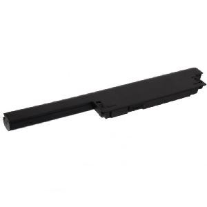 BATTERIA PER NOTEBOOK SONY VAIO (BA2309)