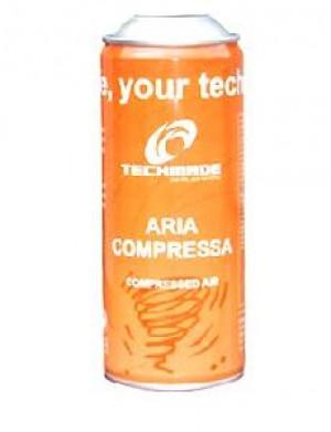 BOMBOLETTA ARIA COMPRESSA ARIA-400