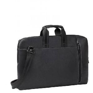 BORSA PER NOTEBOOK 15.6 NERA (R8931)