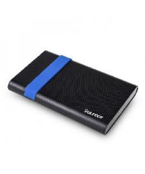 BOX ESTERNO 2.5 GS-15U3 SATA USB 3.2