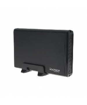 BOX ESTERNO 3.5 GS-35U3 REV 2.1 SATA USB 3.0