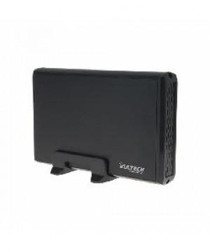 BOX ESTERNO 3.5 GS-35U3 REV 2.1 SATA USB 3.0
