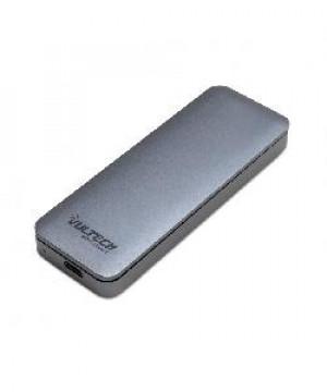 BOX ESTERNO GS-NVMETC TYPE-C USB PER SSD M.2
