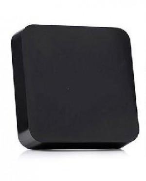 BOX SMART TV 2GB RAM 16GB ROM
