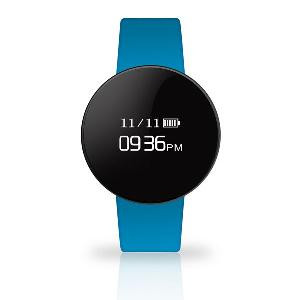 BRACCIALE SMART JOY WATERPROOF BLU (TM-JOY-BL)