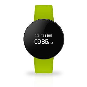BRACCIALE SMART JOY WATERPROOF VERDE (TM-JOY-GR)