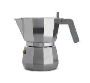 CAFFETTIERA MOKA DC063 0749511-B