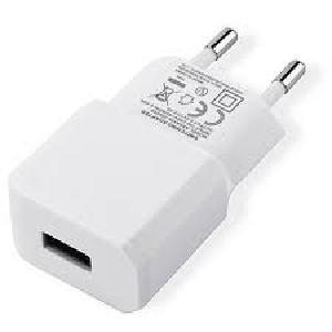 CARICATORE 1 PORTA USB PER TABLETSMARTPHONE