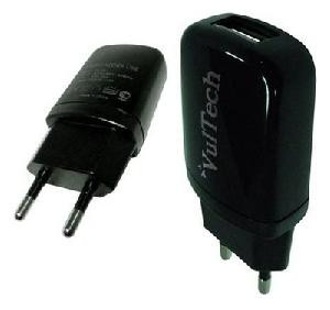 CARICATORE USB220V 5V 1A (CC-01)