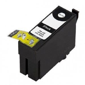 CARTUCCIA COMPATIBILE EPSON T3471 34XL NERO