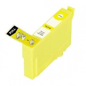 CARTUCCIA COMPATIBILE EPSON T3474 34XL GIALLO