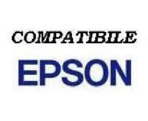 CARTUCCIA COMPATIBILE T071240 CIANO
