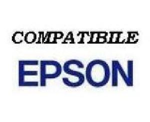 CARTUCCIA COMPATIBILE T071440 GIALLA