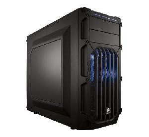 CASE GAMING CARBIDE SPEC-03 (CC-9011058-WW) LED BLU