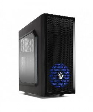 CASE GAMING DARKLINE GS-0286BL - VENTOLA BLU