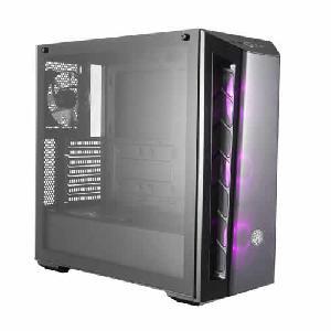 CASE MASTERBOX MB520 RGB (MCB-B520-KGNN-RGB) NO ALIMENTATORE