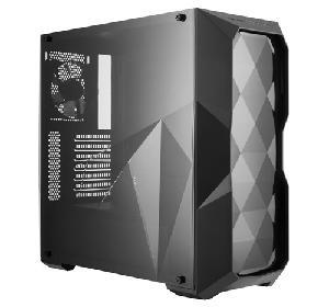 CASE MASTERBOX TD500L (MCB-D500L-KANN-S00) NO ALIMENTATORE