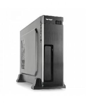 CASE MICRO ATX GS-3492 500W