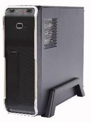CASE MICRO ATX TC-S1 500W