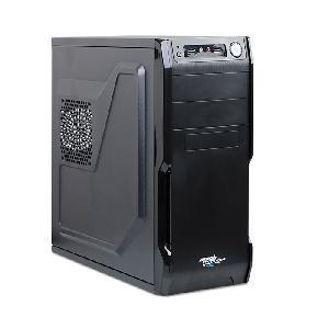 CASE MP3118 500W (CS-MP3118)