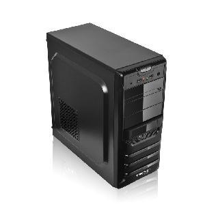 CASE TC-991 550W