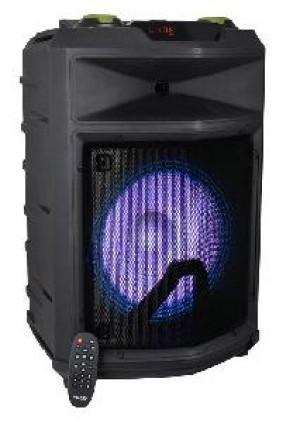 CASSA AUDIO ULTIMAT FX12 700 WATT USB