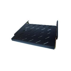 CASSETTO ESTRAIBILE CON GUIDA - 800 RACK 19 (RE90041U5620)