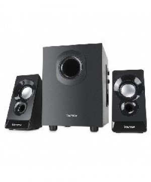 CASSE SP-2007 2.1