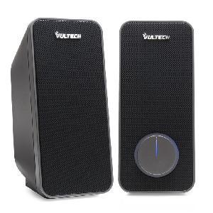 CASSE SP-340 2.0 USB