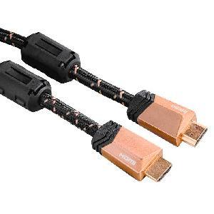 CAVO HDMI MHDMI M 1.5MT (122210)