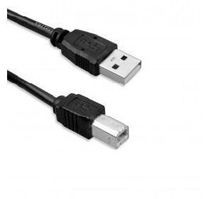 CAVO USB 1,8MT (CV-USB-005)