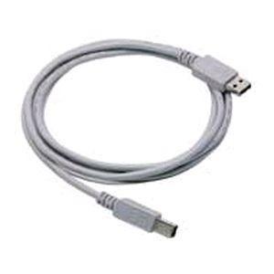 CAVO USB 1,8